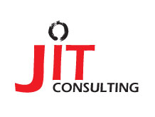 jit consulting logo